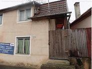 Casa de vanzare, Mureș (judet), Strada Nicolae Bălcescu - Foto 1