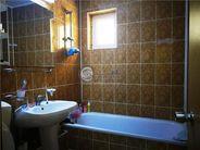 Apartament de vanzare, Iasi, Podu Ros - Foto 8