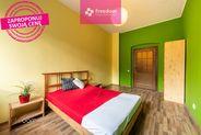 Mieszkanie na sprzedaż, Zabrze, śląskie - Foto 1