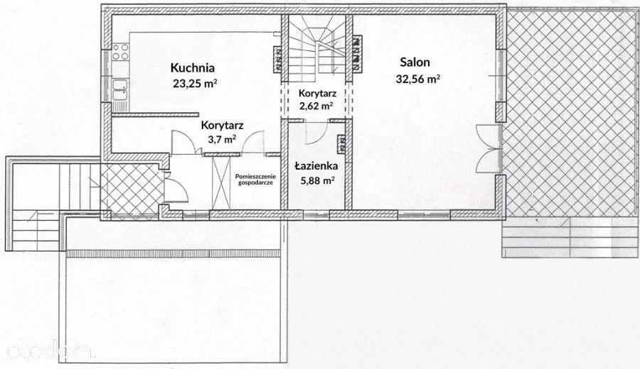 Dom na sprzedaż, Gdańsk, Karczemki - Foto 16