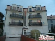 Mieszkanie na sprzedaż, Włocławek, Śródmieście - Foto 15