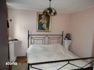 Casa de vanzare, Ilfov (judet), Bragadiru - Foto 13