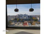 Apartament de vanzare, București (judet), Strada Delea Veche - Foto 6