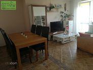 Mieszkanie na sprzedaż, Bydgoszcz, Stary Fordon - Foto 1