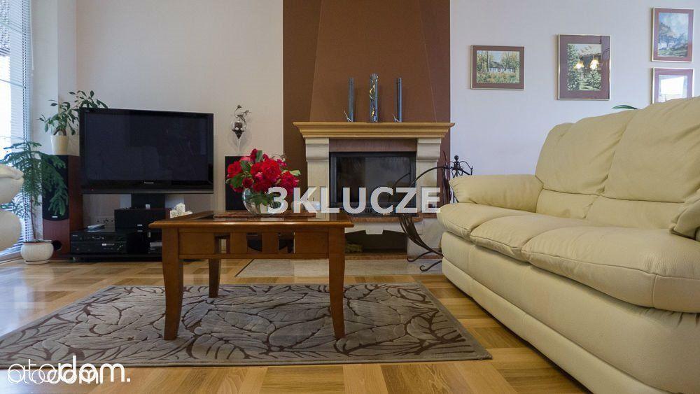 Dom na sprzedaż, Lublin, Abramowice - Foto 2