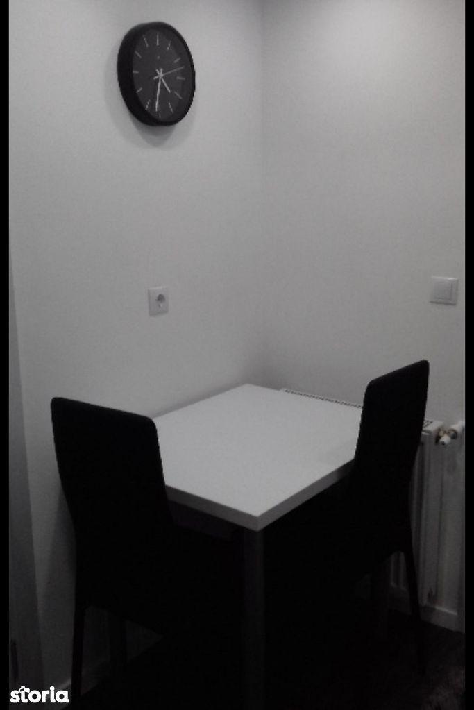 Apartament de inchiriat, București (judet), Ferentari - Foto 2