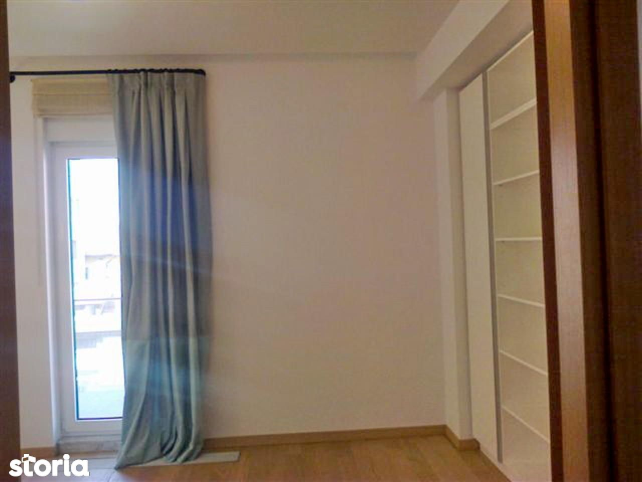 Apartament de inchiriat, București (judet), Strada Emanoil Porumbaru - Foto 3