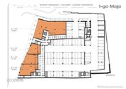 Lokal użytkowy na sprzedaż, Kielce, Centrum - Foto 9