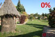 Dom na sprzedaż, Kaźmierz, szamotulski, wielkopolskie - Foto 5