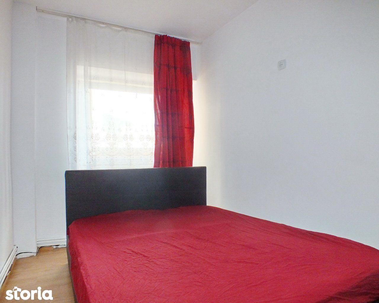Apartament de vanzare, Brașov (judet), Strada Carpaților - Foto 3