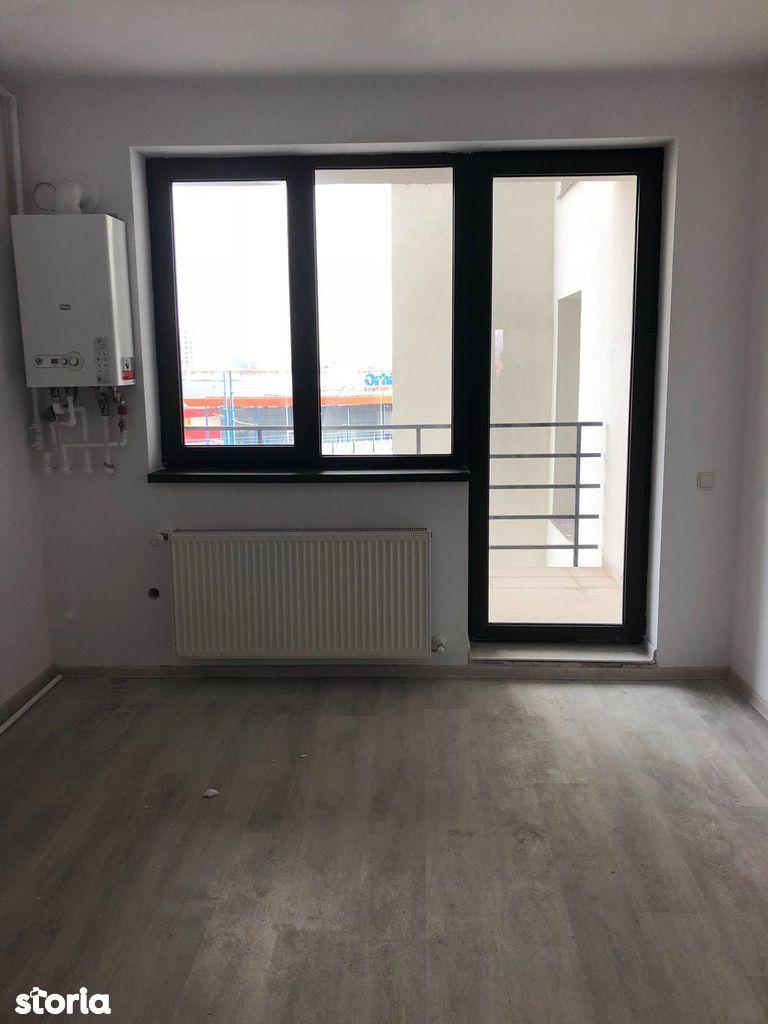 Apartament de vanzare, București (judet), Griviţa - Foto 7