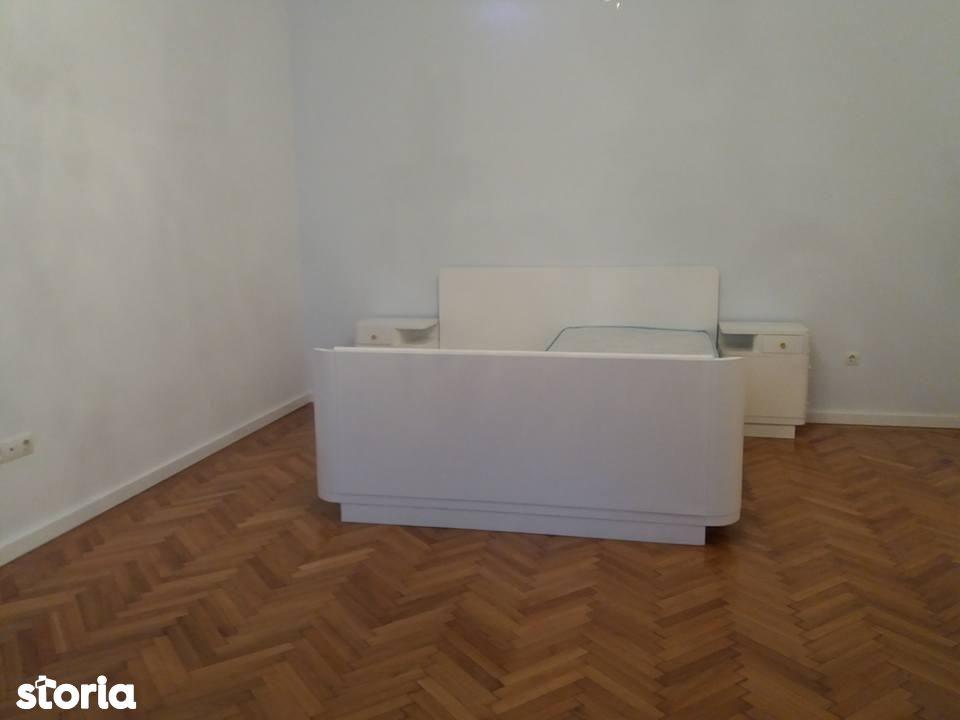 Casa de inchiriat, Sibiu - Foto 5