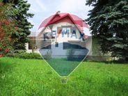 Casa de vanzare, Prahova (judet), Strada 23 August - Foto 1