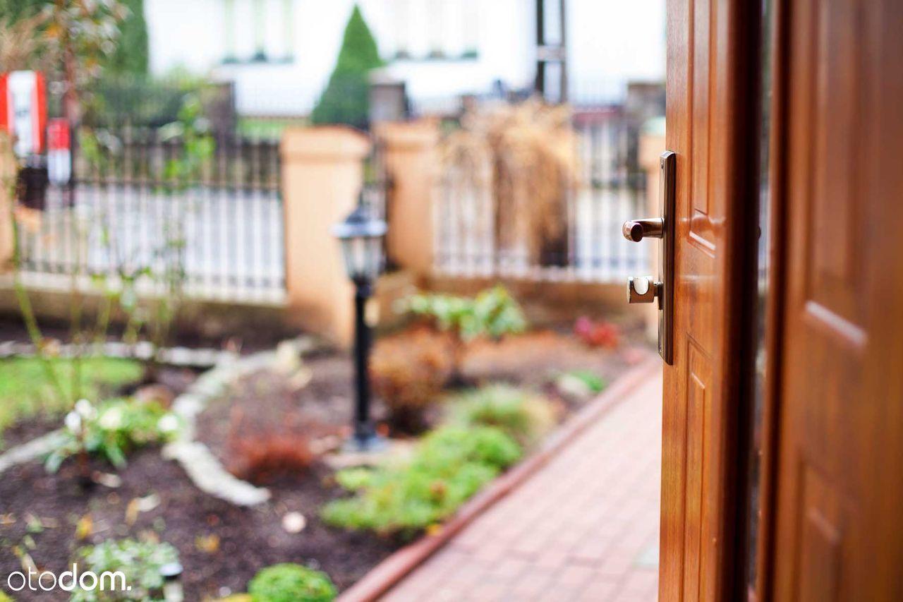 Dom na sprzedaż, Elbląg, warmińsko-mazurskie - Foto 19