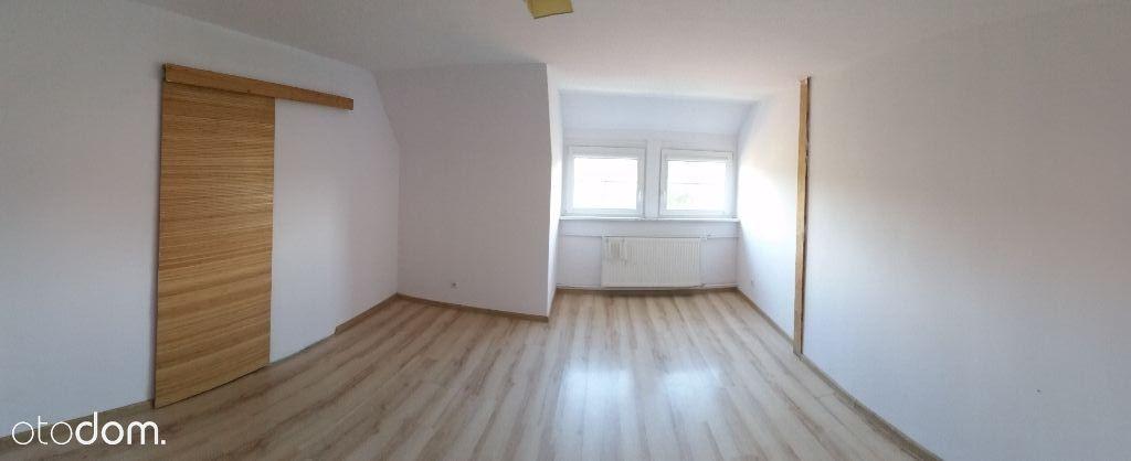 Mieszkanie na sprzedaż, Kiełpino, szczecinecki, zachodniopomorskie - Foto 2