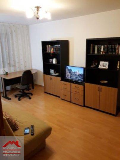 Apartament de inchiriat, București (judet), Apărătorii Patriei - Foto 1