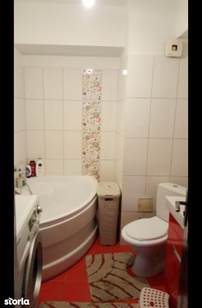 Apartament de vanzare, Constanța (judet), Aleea Afinei - Foto 7