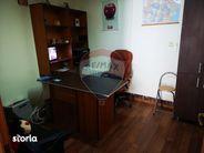 Casa de vanzare, Cluj (judet), Strada Războieni - Foto 16