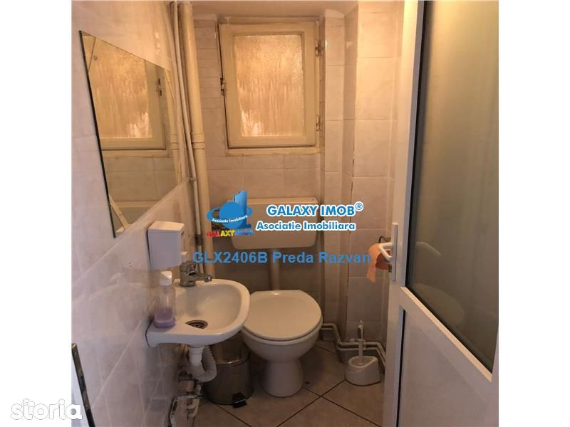 Apartament de vanzare, Bucuresti, Sectorul 3, Centrul Civic - Foto 6