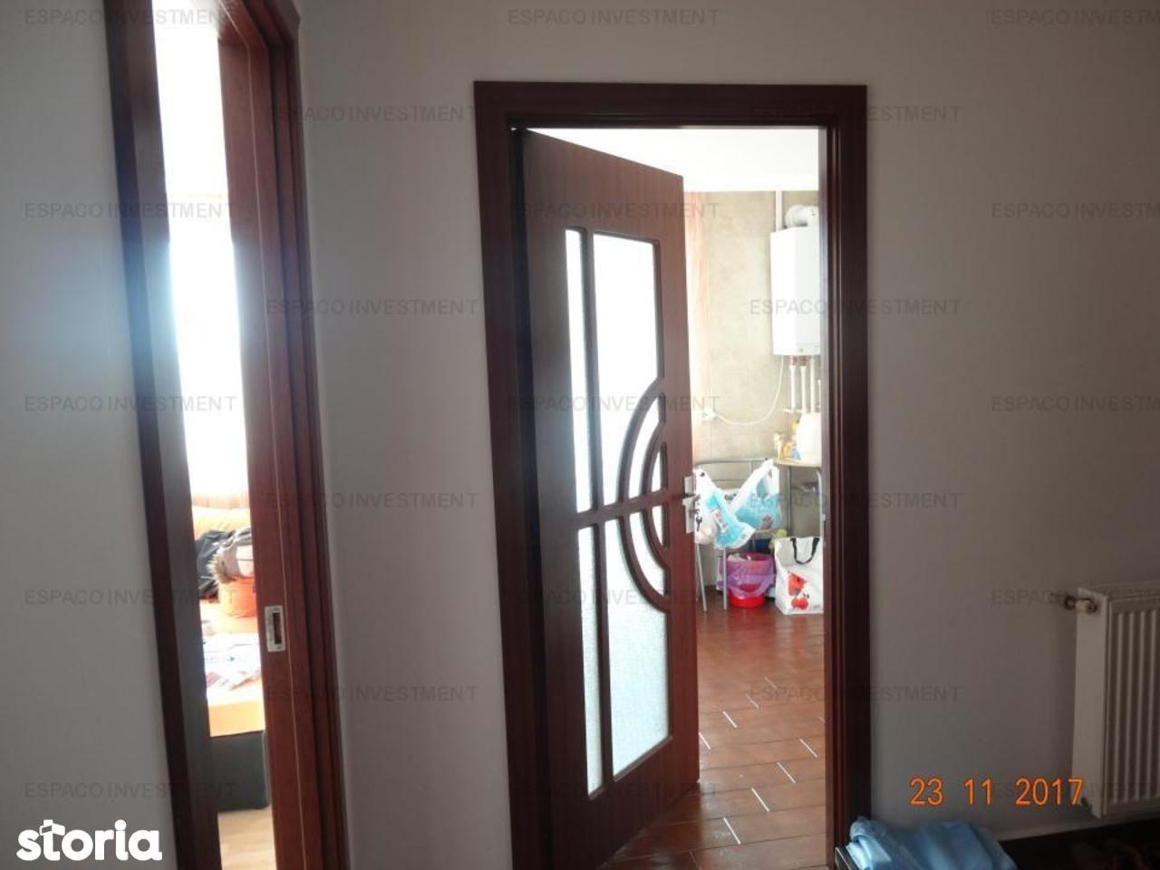 Apartament de vanzare, București (judet), Aleea Bistricioara - Foto 8