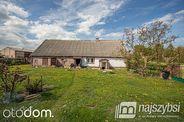 Dom na sprzedaż, Banie, gryfiński, zachodniopomorskie - Foto 14