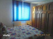 Apartament de vanzare, Bacău (judet), Șerbănești - Foto 11