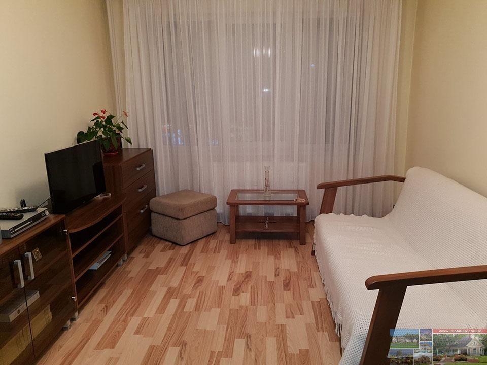 Apartament de vanzare, Bihor (judet), Parc Traian - Foto 2