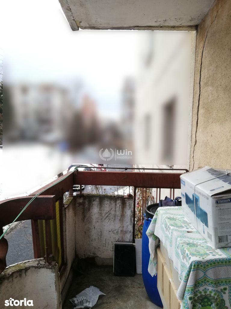 Apartament de vanzare, Cluj (judet), Strada Observatorului - Foto 8