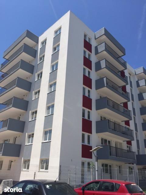 Apartament de vanzare, București (judet), Odăi - Foto 6