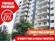 Apartament de vanzare, București (judet), Strada Ion Minulescu - Foto 1