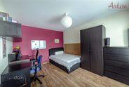 Mieszkanie na sprzedaż, Tychy, B - Foto 5