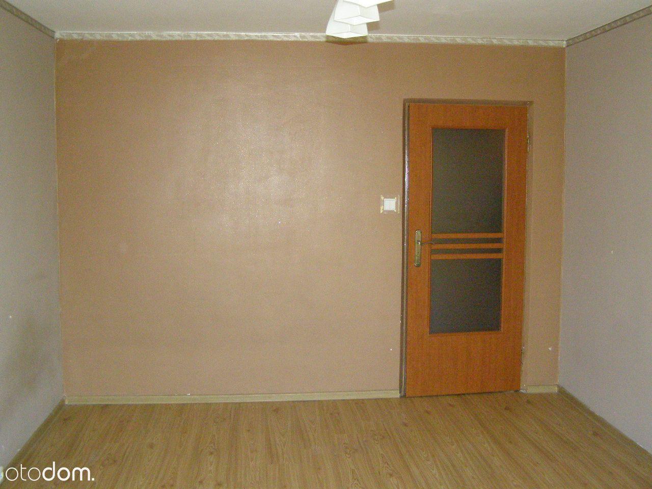 Mieszkanie na sprzedaż, Cieślin, sierpecki, mazowieckie - Foto 9