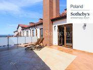 Mieszkanie na sprzedaż, Krynica Morska, nowodworski, pomorskie - Foto 10