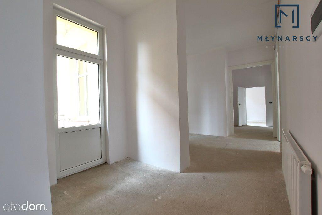 Mieszkanie na sprzedaż, Bielsko-Biała, Centrum - Foto 13