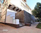 Casa de inchiriat, București (judet), Primăverii - Foto 3