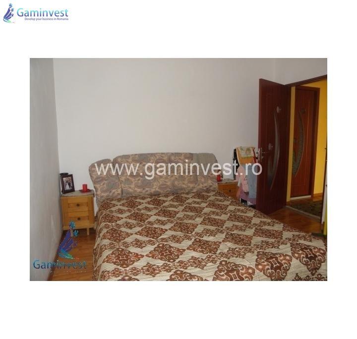 Apartament de vanzare, Bihor (judet), Dimitrie Cantemir - Foto 9