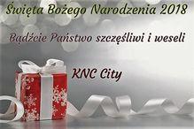 To ogłoszenie mieszkanie na sprzedaż jest promowane przez jedno z najbardziej profesjonalnych biur nieruchomości, działające w miejscowości Lublin, Sławinek: Lubelskie Mieszkania
