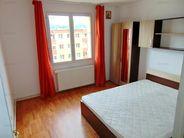 Apartament de inchiriat, Brasov, Astra - Foto 5