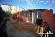 Casa de inchiriat, Cluj-Napoca, Cluj, Zorilor - Foto 16