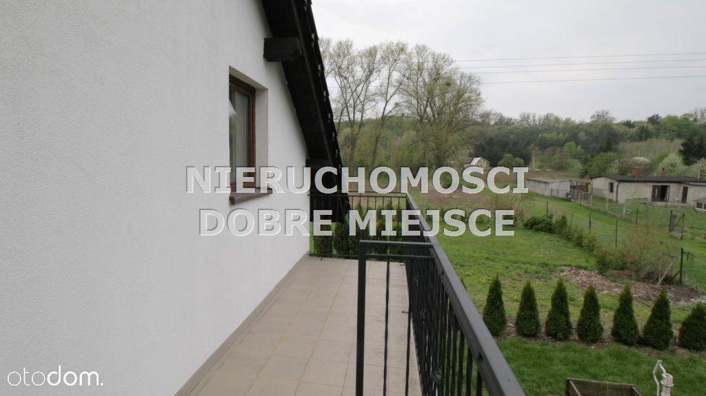 Dom na sprzedaż, Bydgoszcz, kujawsko-pomorskie - Foto 7
