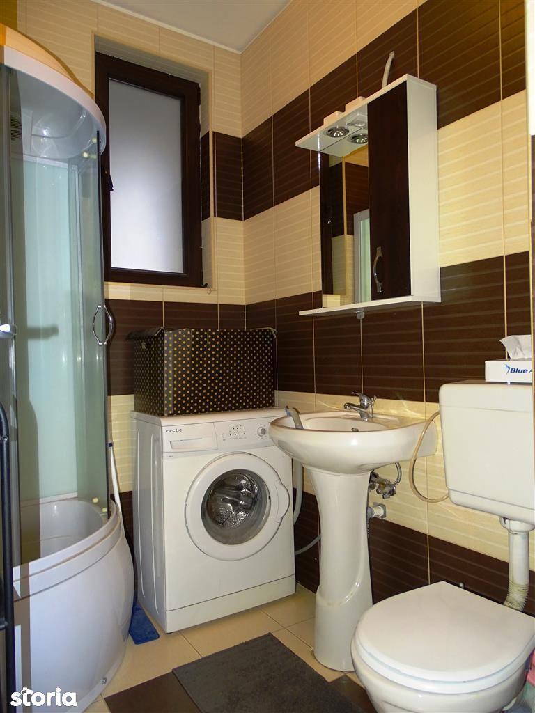 Apartament de vanzare, București (judet), Strada Berveni - Foto 16