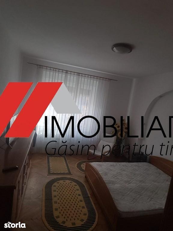 Apartament de inchiriat, Timiș (judet), Cetate - Foto 11