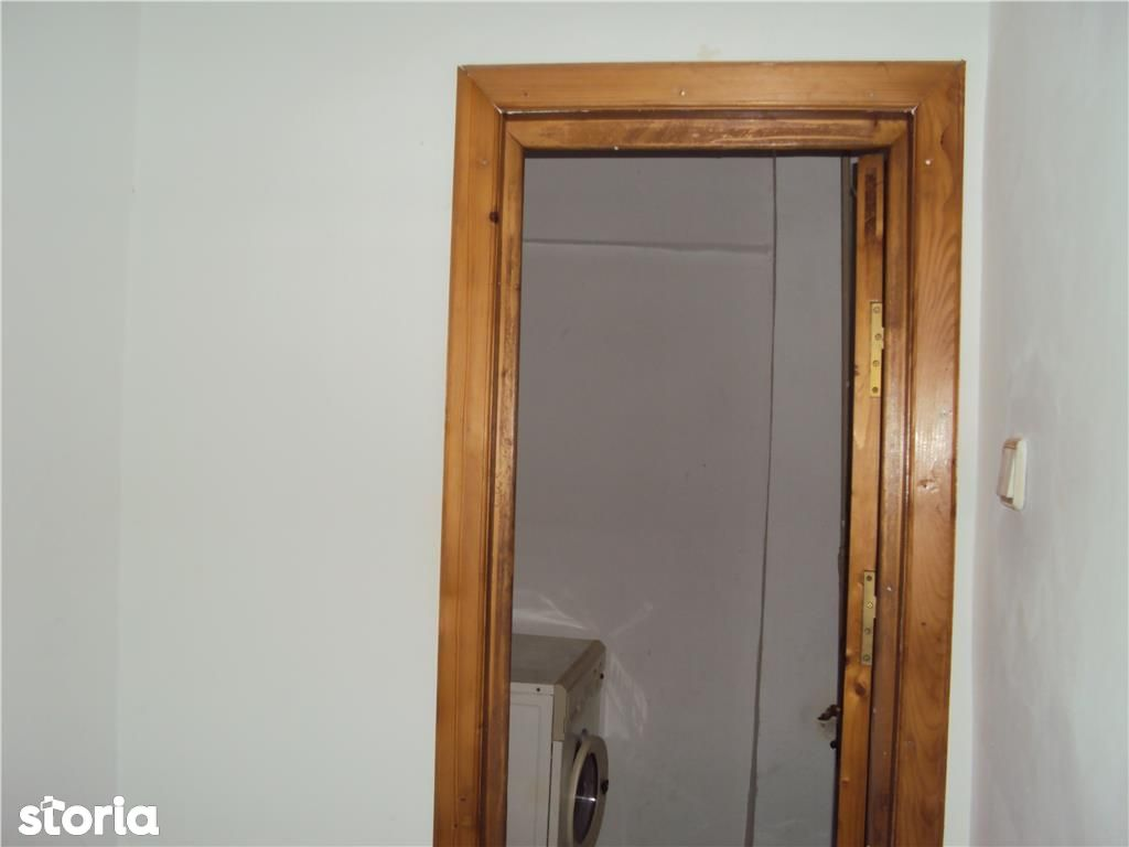 Apartament de vanzare, Vrancea (judet), Strada Unirea Principatelor - Foto 11