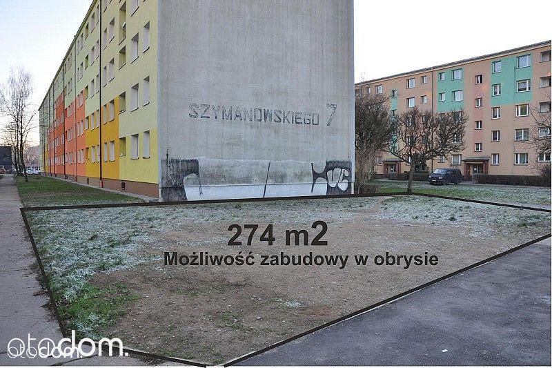 Działka na sprzedaż, Jelenia Góra, dolnośląskie - Foto 3