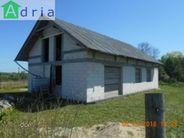 Dom na sprzedaż, Kamień Krajeński, sępoleński, kujawsko-pomorskie - Foto 4