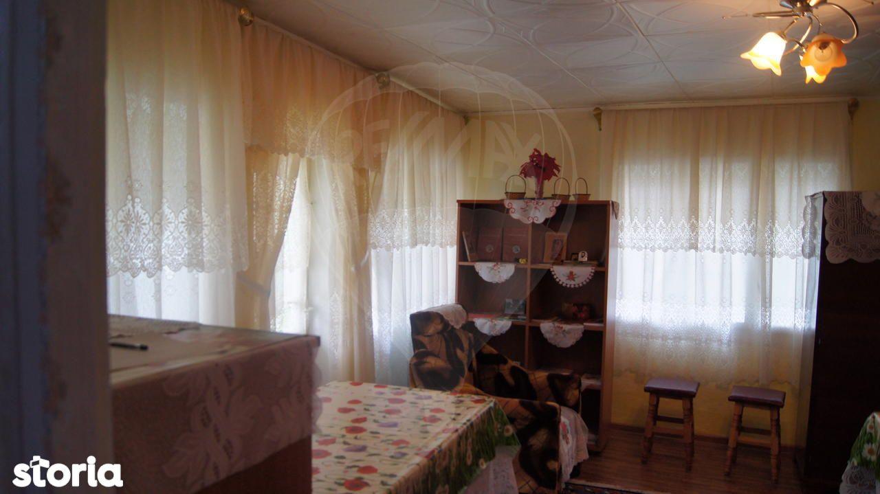 Casa de vanzare, Neamț (judet), Bălţăteşti - Foto 5