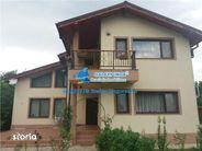 Casa de vanzare, Dâmbovița (judet), Conţeşti - Foto 1