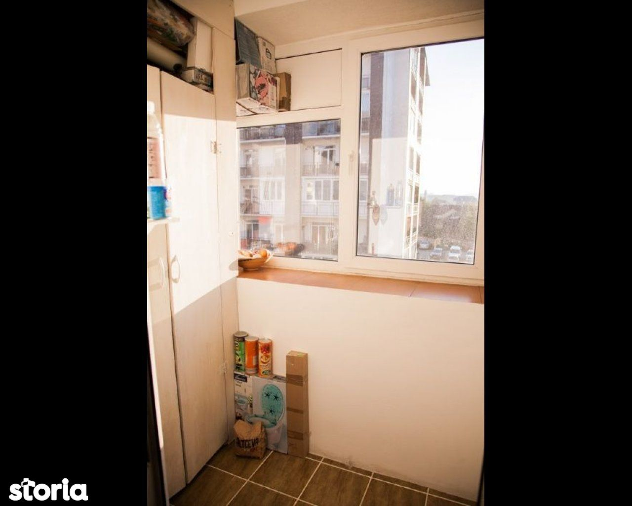 Apartament de vanzare, Cluj (judet), Strada Oașului - Foto 10