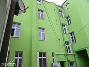 Dom na sprzedaż, Kędzierzyn-Koźle, kędzierzyńsko-kozielski, opolskie - Foto 9