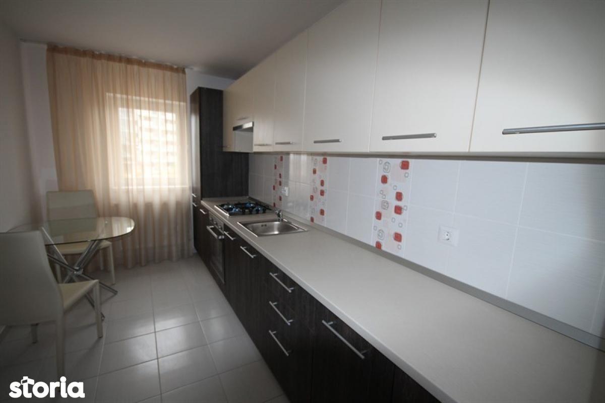 Apartament de vanzare, Bucuresti, Sectorul 3, Theodor Pallady - Foto 4